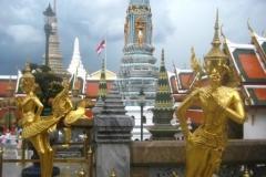 Wat Phra Kaeo 3