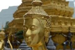 Wat Phra Kaeo 6