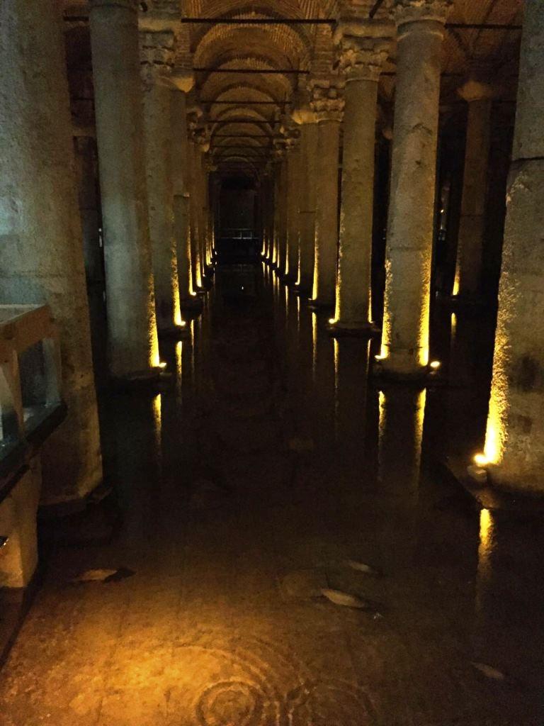 Basilica-Cistern-3