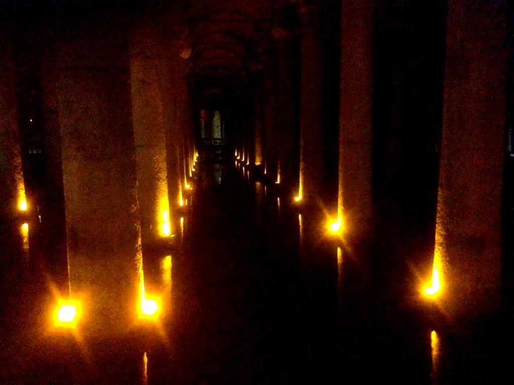 Basilica-Cistern-8