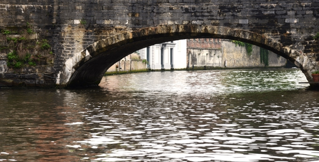 Bruges-Canal-picture-6