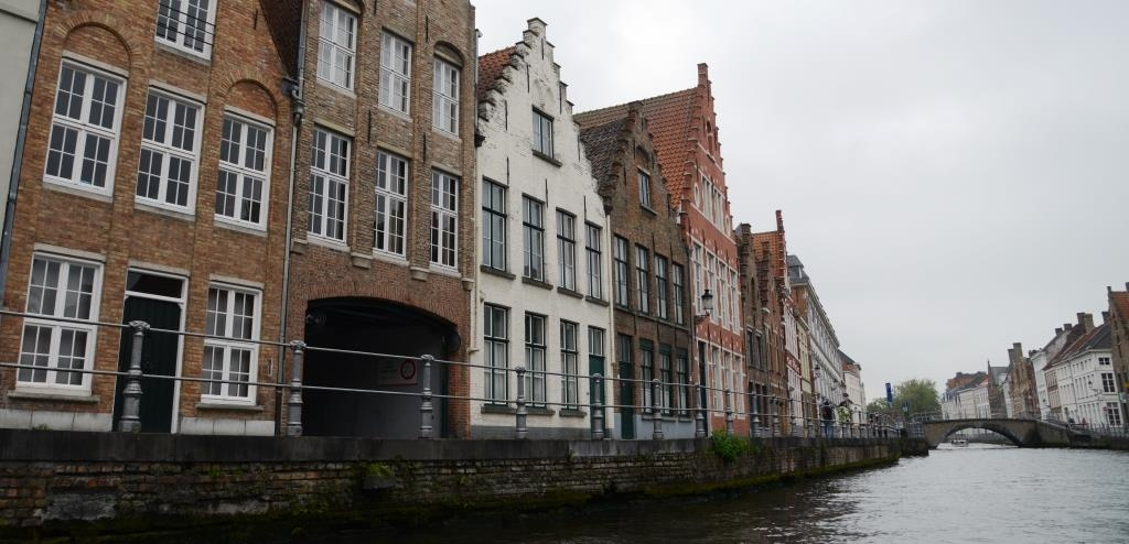 Bruges-Canal-picture-7