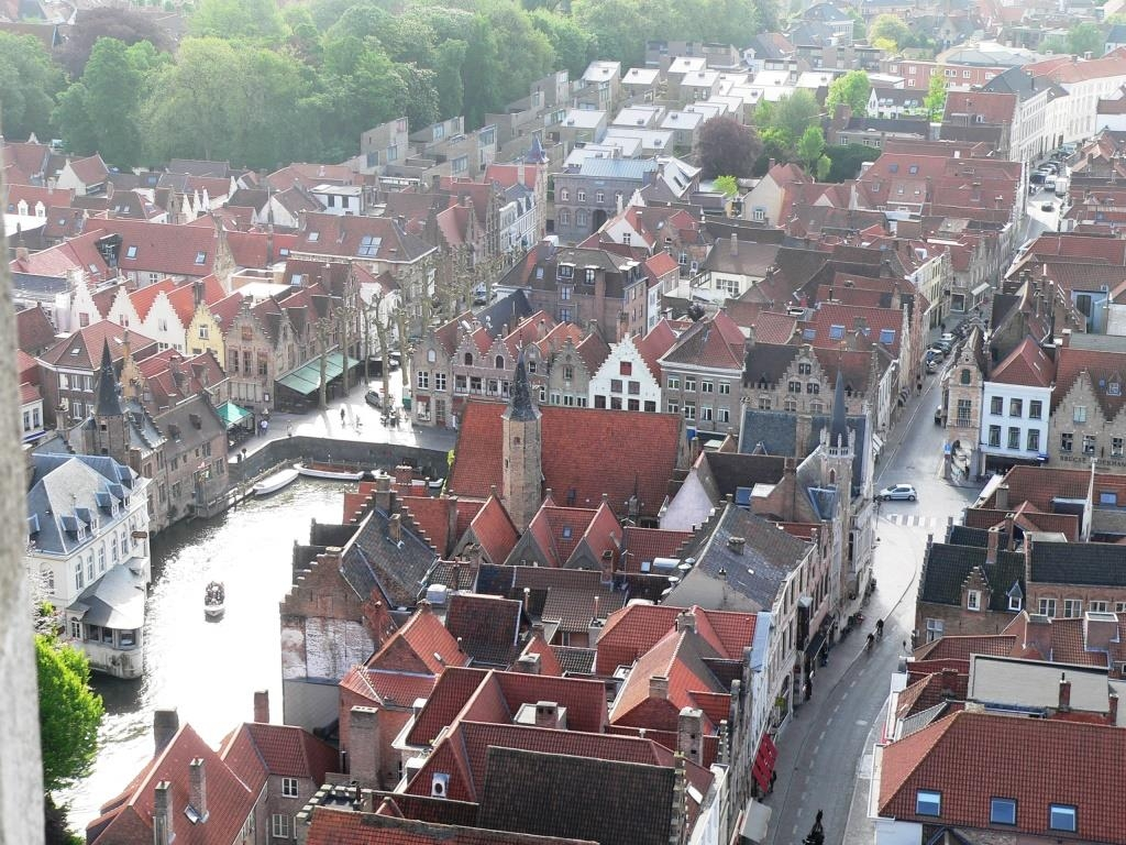 Bruges-from-above3