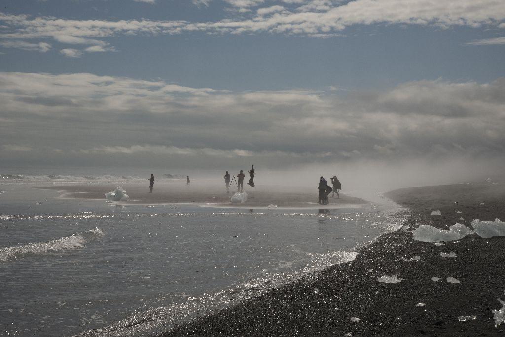 080-Diamond-Beach-05