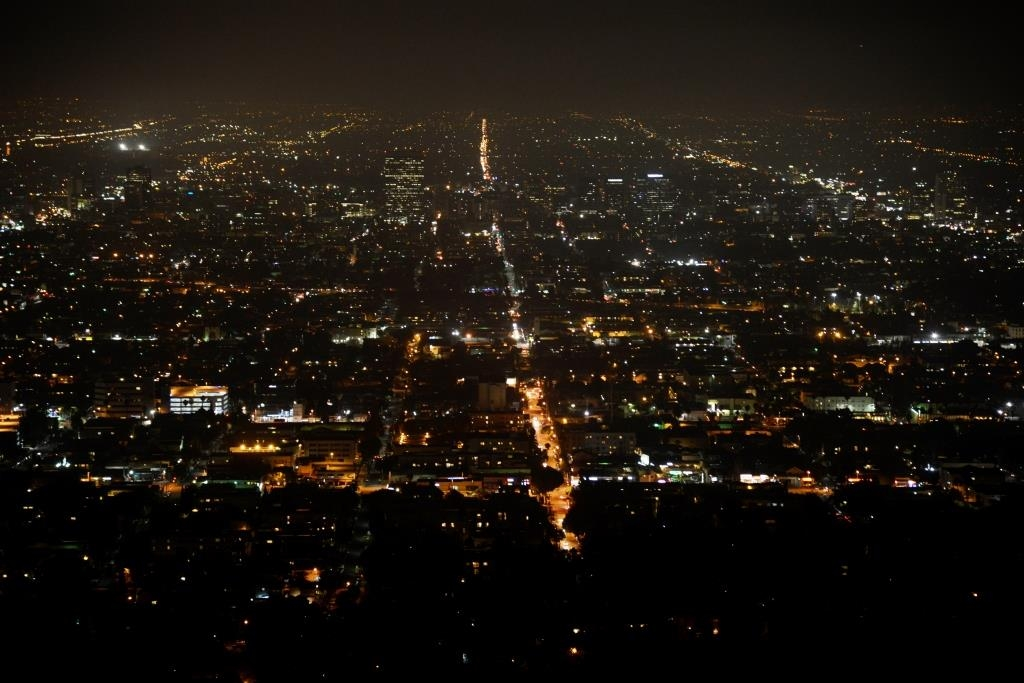 Griffith-Observatory-Los-Angeles-2