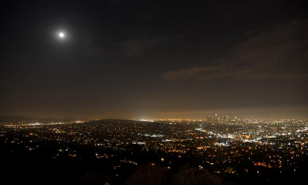 Griffith-Observatory-Los-Angeles-3