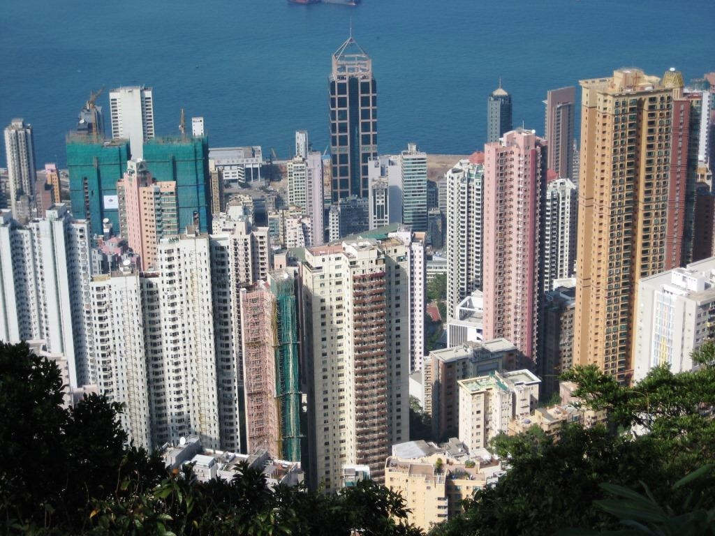 Hong-Kong3