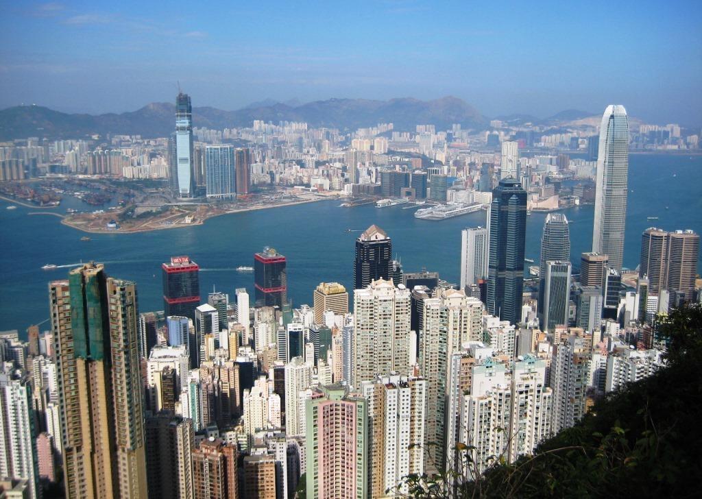 Hong-Kong4