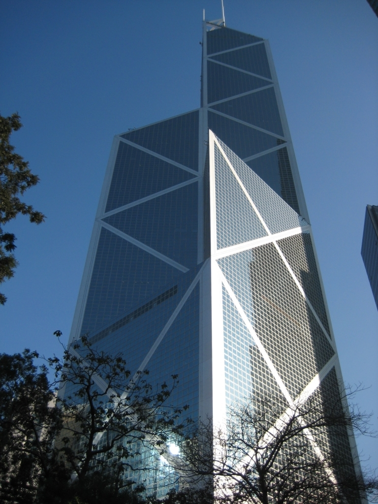 Bank-of-China-building