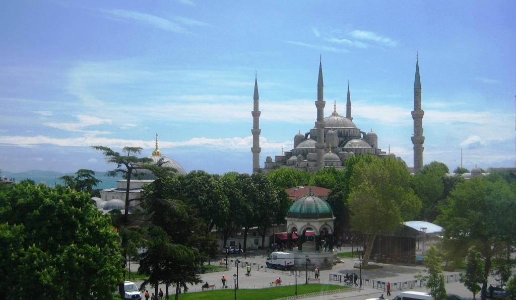 Blue-Mosque-1
