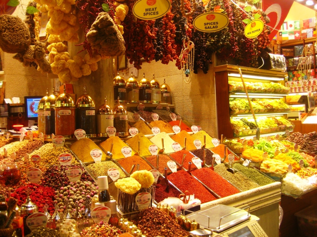 Spice-Bazaar-2