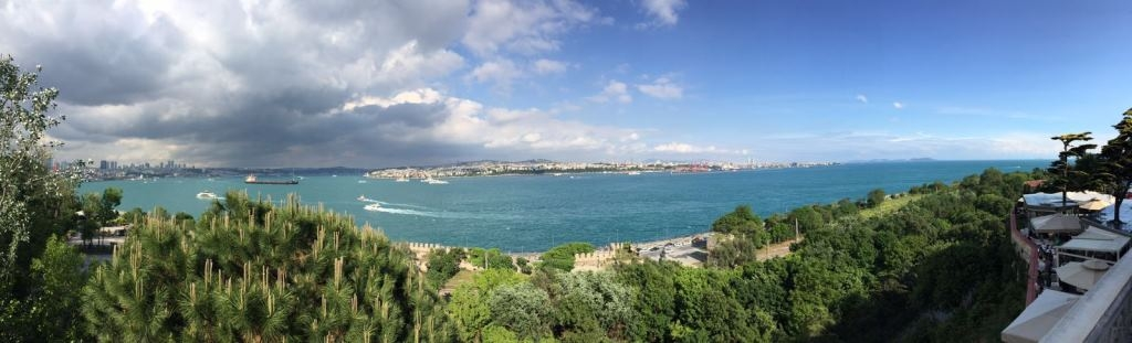view-from-Topkapi