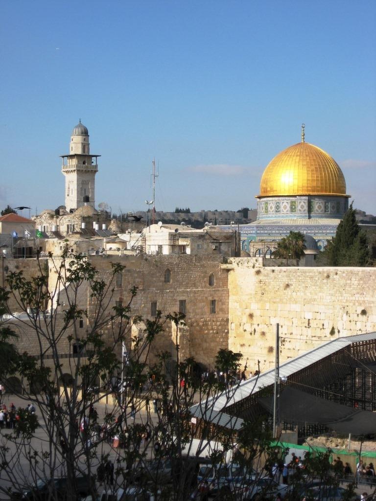 Jerusalem-10