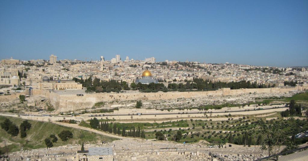 Jerusalem-11