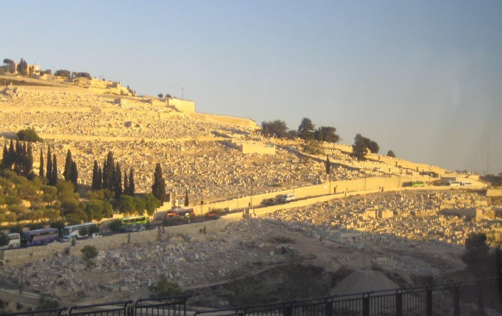 Jerusalem-5