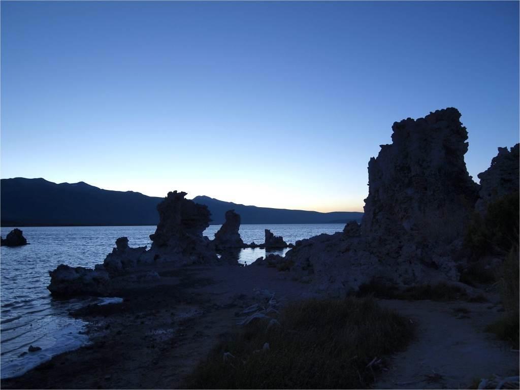 Mono-Lake-5