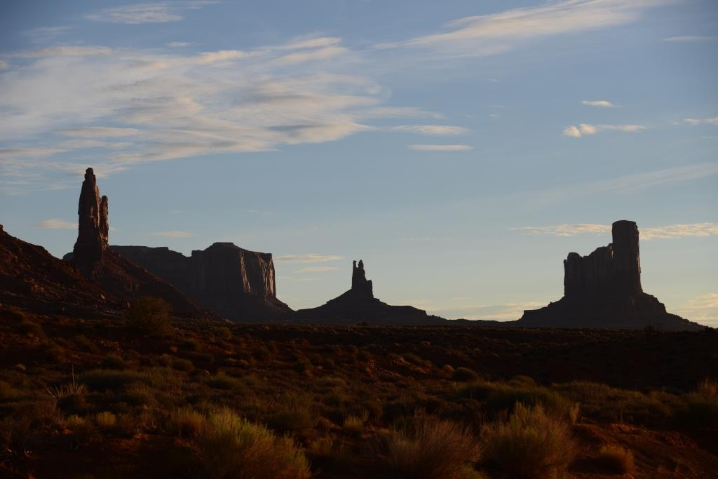 Monument-Valley10
