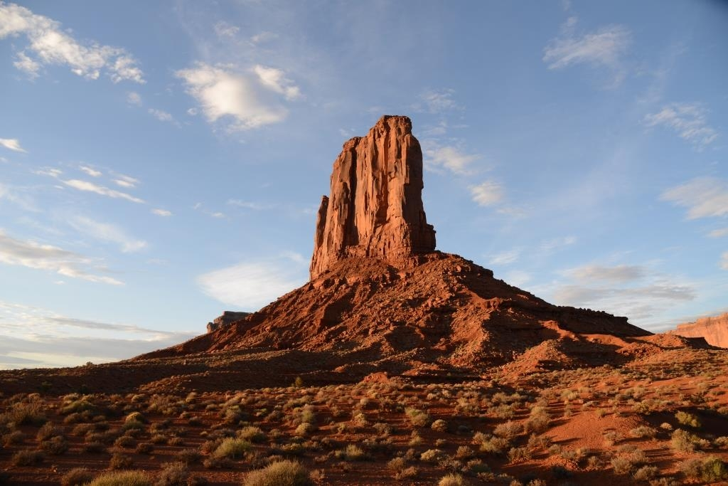 Monument-Valley12