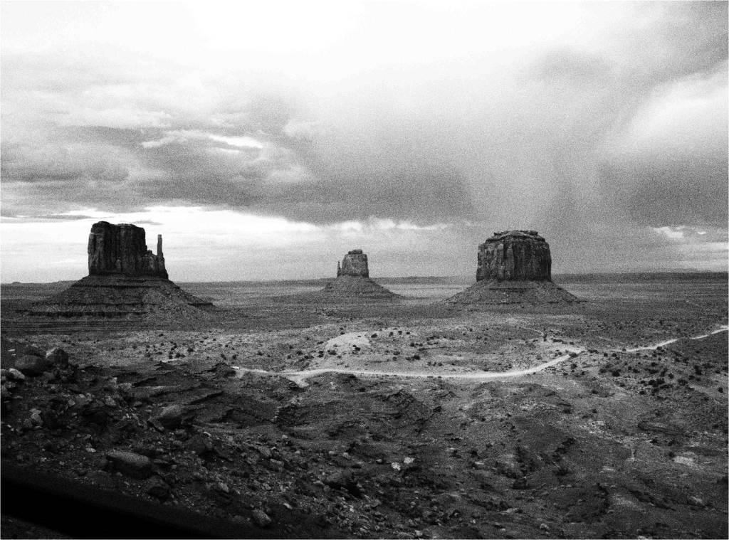 Monument-Valley6