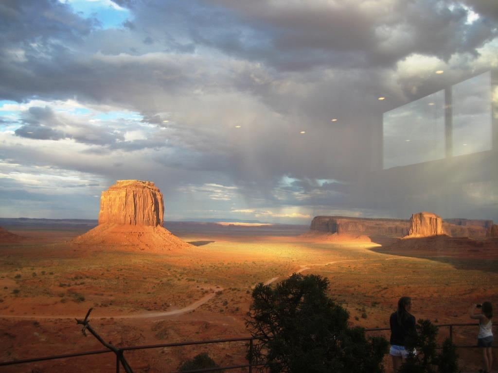 Monument-Valley7