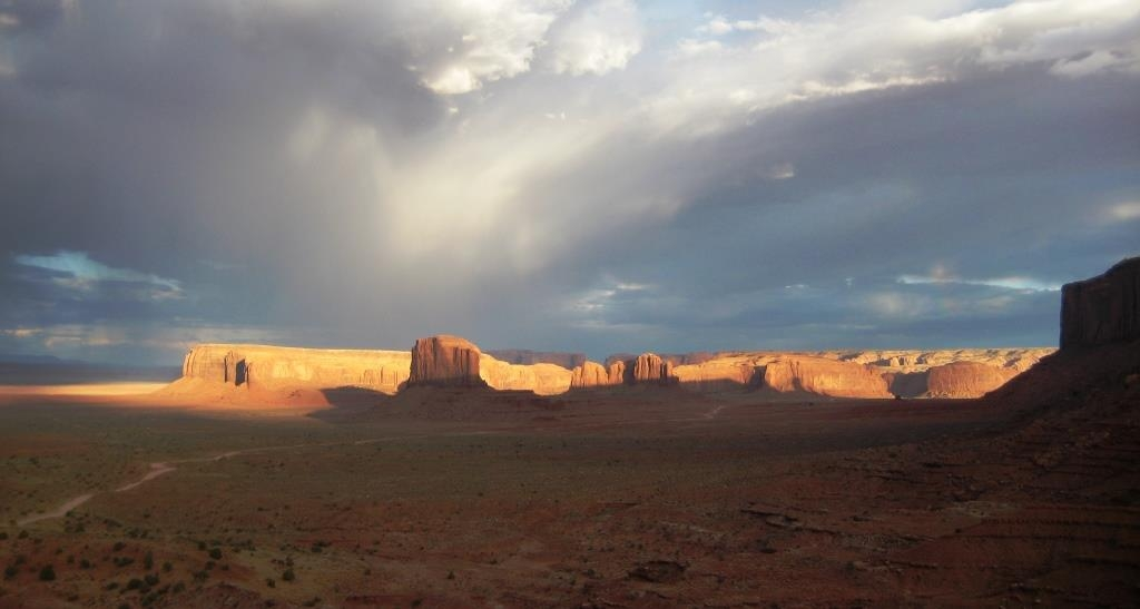 Monument-Valley8