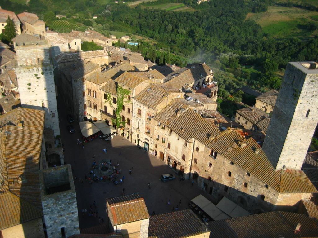 San-Gimignano2