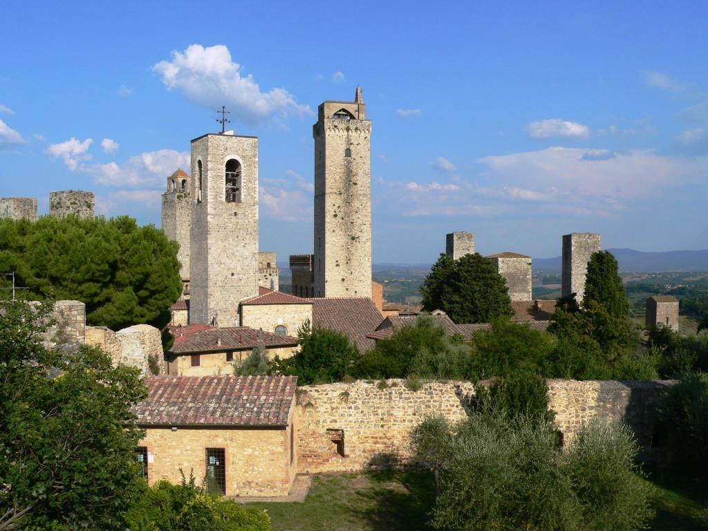 San-Gimignano3