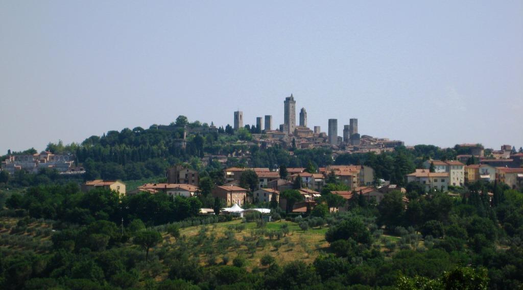 San-Gimignano4