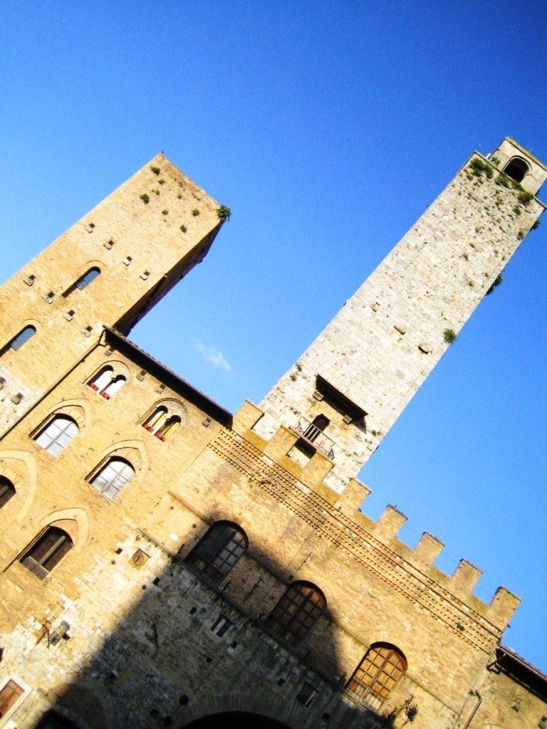 San-Gimignano5