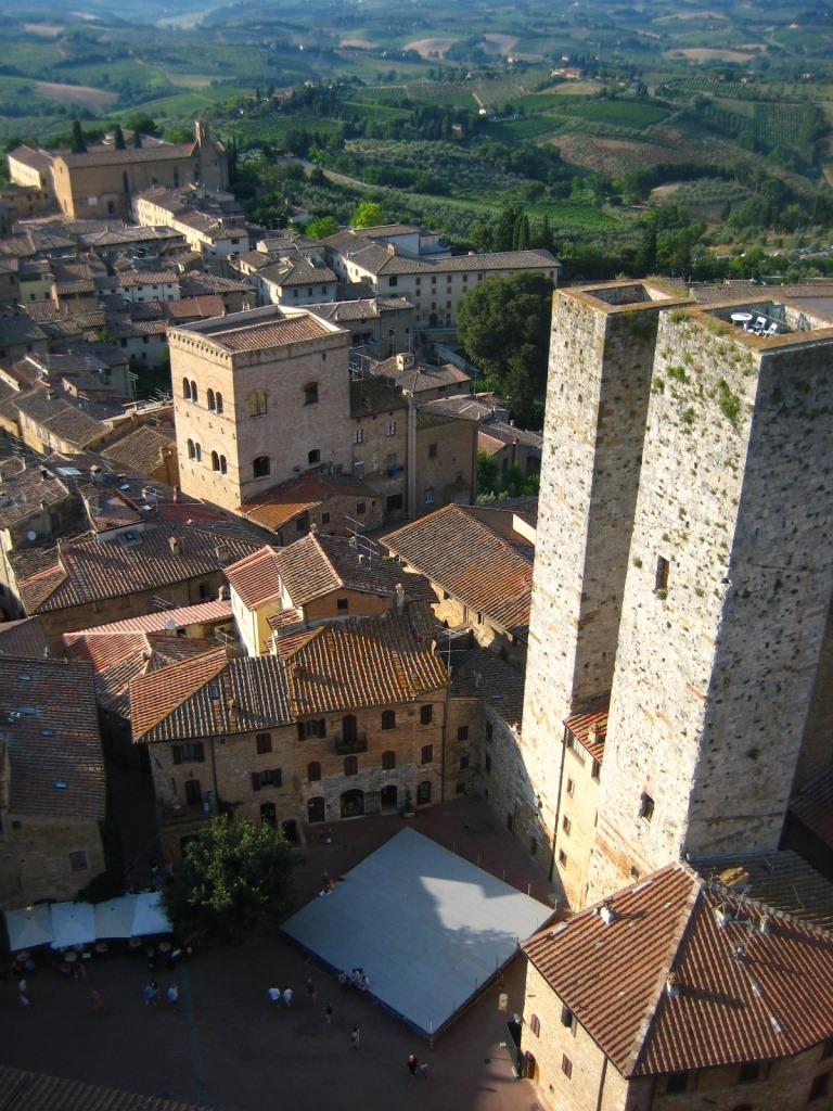 San-Gimignano6