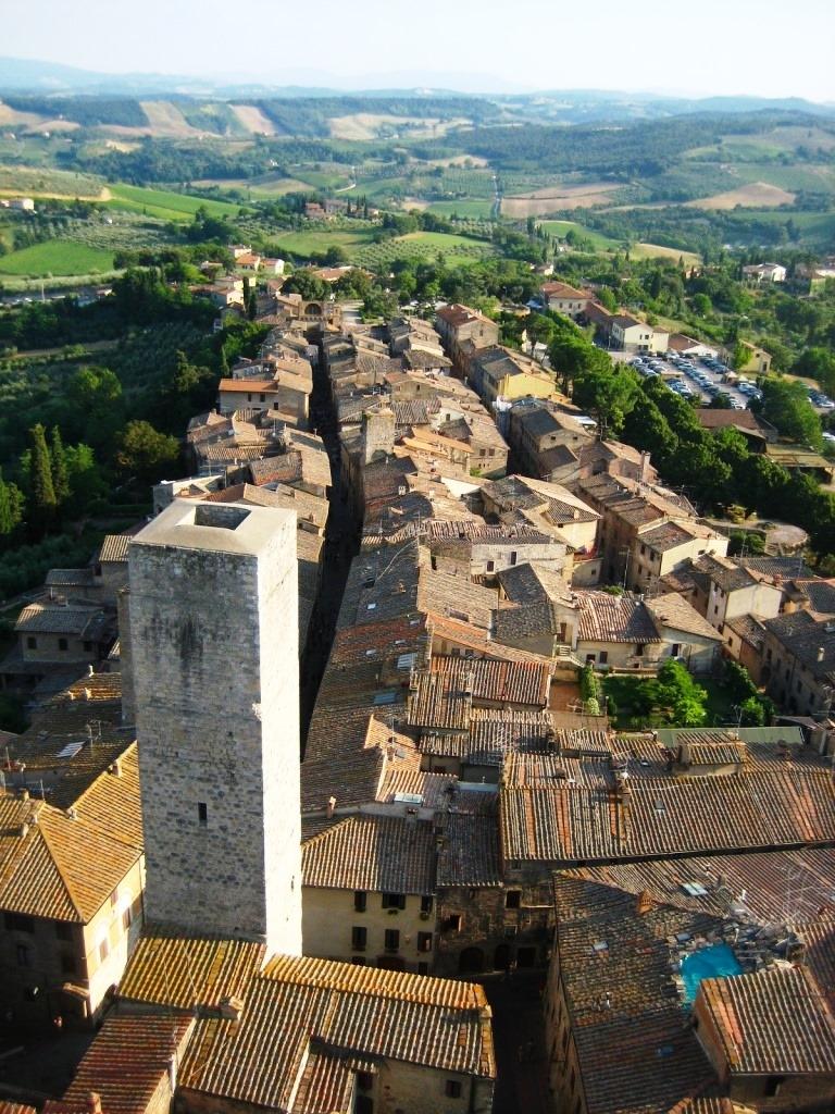 San-Gimignano7