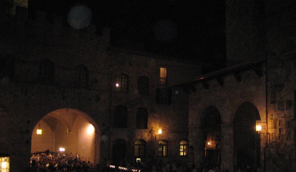 San-Gimignano8