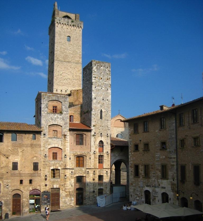 San-Gimignano9