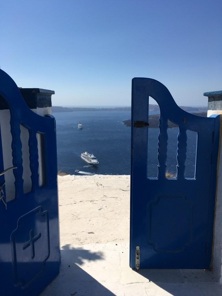 Santorini12