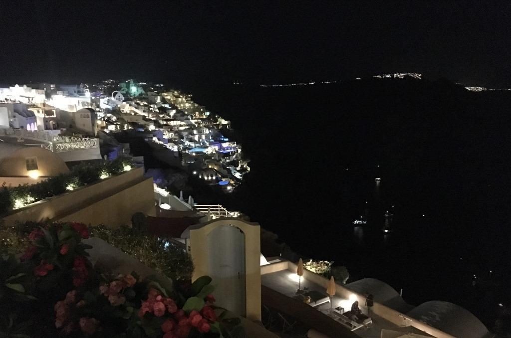 Santorini7