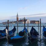 Venice view