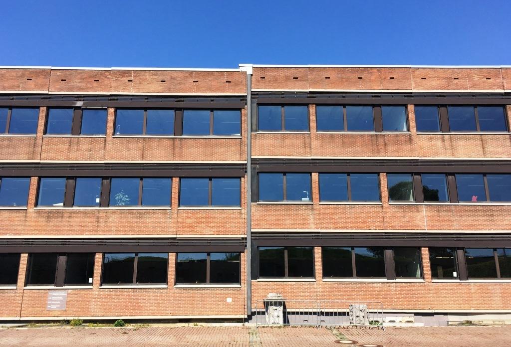 Gymnasium Zitadelle